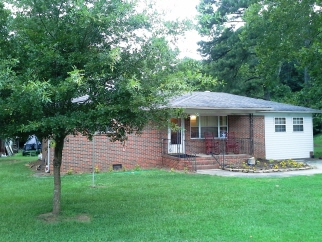 7186 County Rd 47, Blountsville, AL, 35031 United States