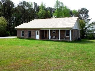 1057 County Rd 1402, Cullman, AL, 35058 United States