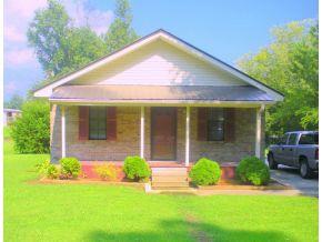 915 County Rd 623, HANCEVILLE, AL, 35077 United States