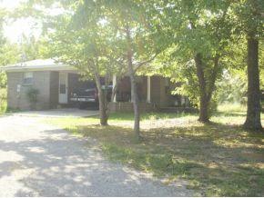 2001 County RD 541, Hanceville, AL, 35077 United States