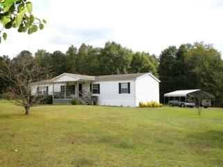 349 County Rd 660 231, HANCEVILLE, AL, 35077 United States