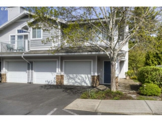 5 13694 SW Hall Boulevard, Tigard, OR, 97223