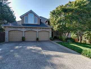 14227 SW Vista View Court, Tigard, OR, 97224 United States