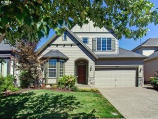 17139 SW Sandhill Lane, Sherwood, OR, 97140 United States