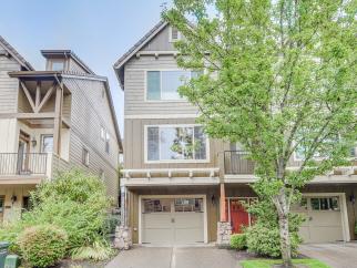 2052 NW Village Cir, Portland, OR, 97229