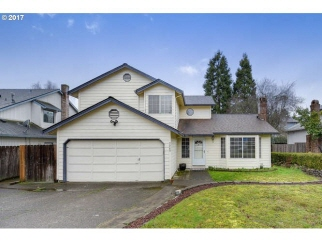 7245 SW 163rd Place, Beaverton, OR, 97007