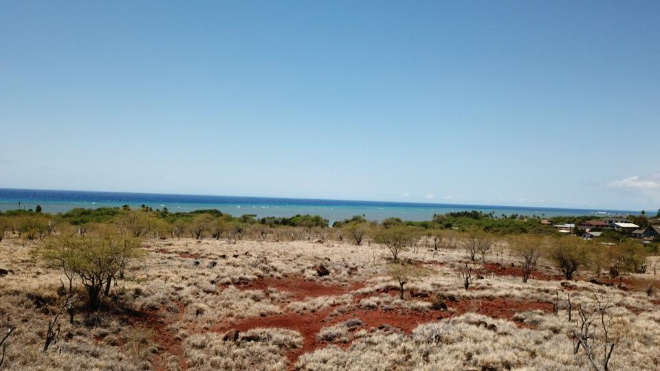 O Kamehameha V Hwy., Kaunakakai, HI, 96748 United States