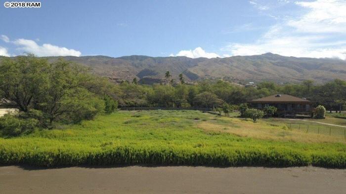 2900 Kamehameha V Hwy. Lot A, Kaunakakai, HI, 96748 United States