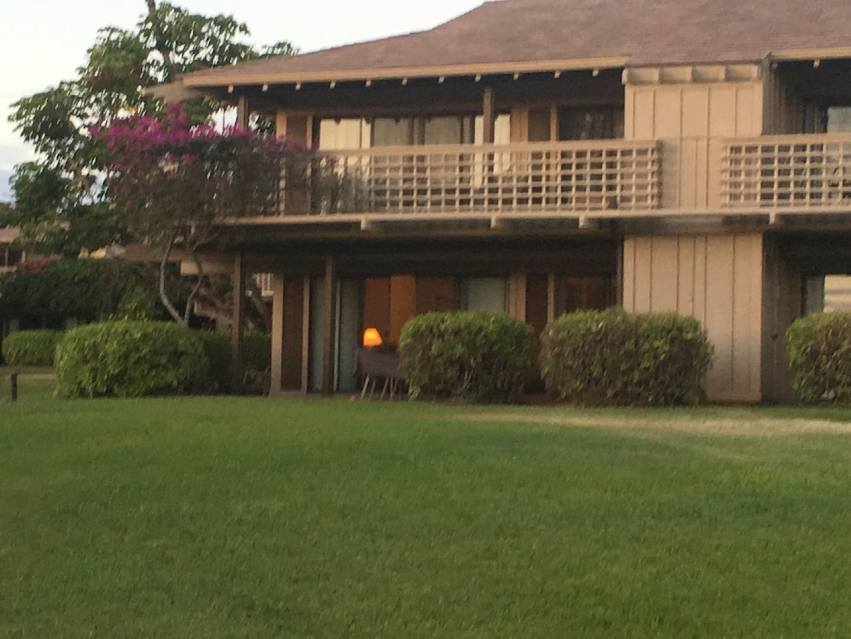 50 Kepuhi Place Unit #117, Maunaloa, HI, 96770 United States