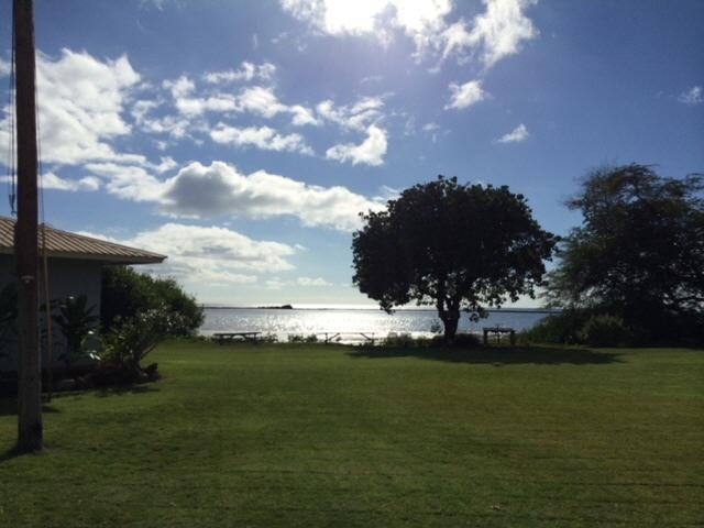 1136 Kamehameha V Hwy, Kaunakakai, HI, 96748 United States