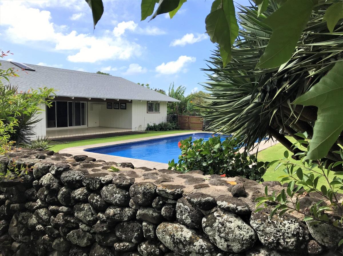 8391 Kamehameha V Hwy., Kaunakakai, HI, 96748 United States