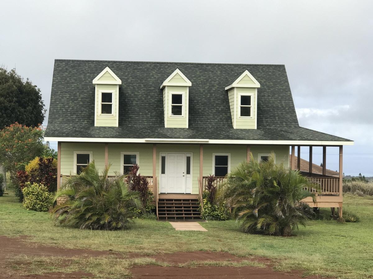 103 Kaana St, Maunaloa, HI, 96770 United States
