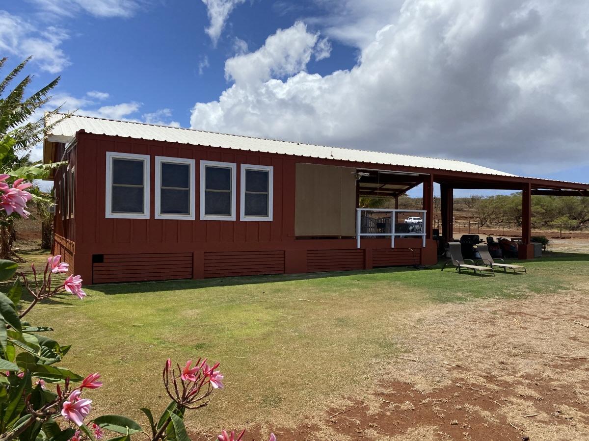 359 Ahiu Road, Maunaloa, HI, 96770 United States