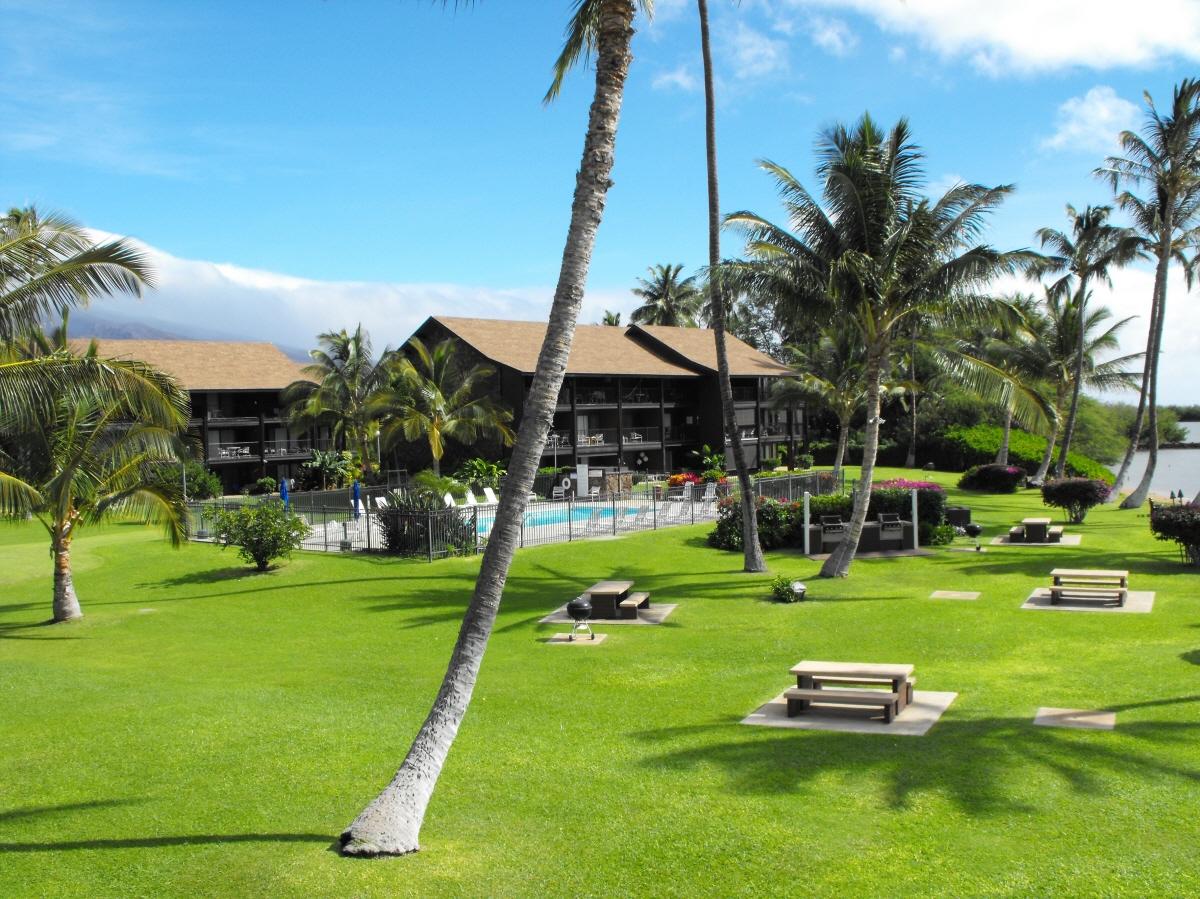 1000 Kamehameha V Hwy, Kaunakakai, HI, 96748 United States