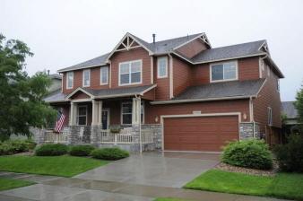 10946 Lima St, Henderson, CO, 80640 United States