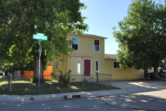 3788 W EXPOSITION Ave, Denver, CO, 80219 United States