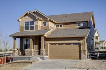 16746 Compass Way, Broomfield, CO, 80023 United States
