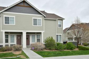 S1 15800 E 121st Ave, Commerce City, CO, 80603 United States