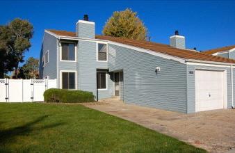 11917 Monroe St, Thornton, CO, 80233 United States