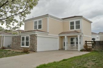 217 Vista Blvd., Lochbuie, CO, 80603 United States