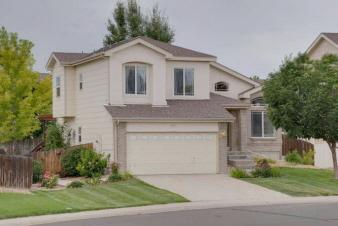12513 Cherry St, Thornton, CO, 80241 United States