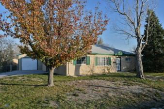 9440 Dorothy Blvd, Thornton, CO, 80229 United States