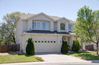 12640 Dahlia Way, Thornton, CO, 80241 United States