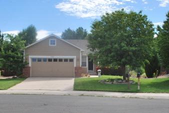 13492 VINE St, Thornton, CO, 80241 United States