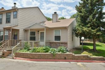 #139 8136 Washington St, Denver, CO, 80229 United States