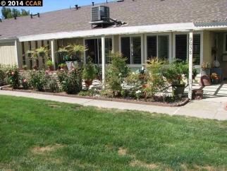 9058 Craydon Circle, San Ramon, CA, 94583-3903