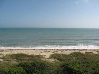 Ocean Harbor South #604, Hutchinson Island, FL, 34949 United States