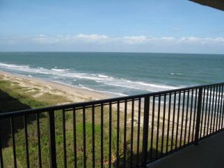 4200 N HWY Ocean Harbor South # 909, Fort Pierce, FL, 34949 United States