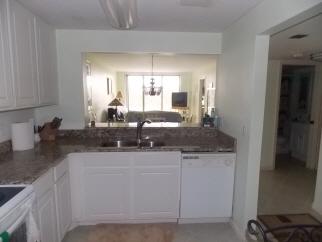 4200 N0. Hiway A1A #115, Hutchinson Island, FL, 34949 United States