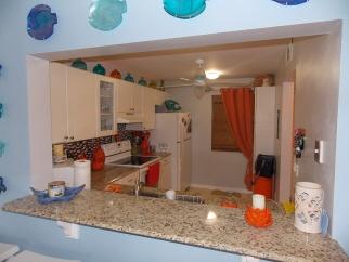 4250 No Hiway A1A   #104, Hutchinson Island, FL, 34949 United States