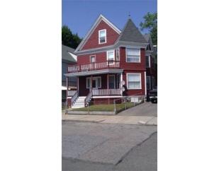 10 Thetford Ave, Boston, MA, 02124-4314