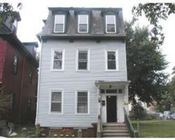 99 Clifton St., Dorchester, MA, 02125 United States