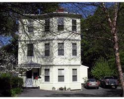49-51 Creighton St. #2, Jamaica Plain, MA, 02130 United States