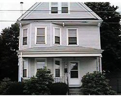 86 & 88 Como Rd., Hyde Park, MA, 02136 United States