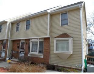 G2 125 Grove St, Watertown, MA, 02472-2826