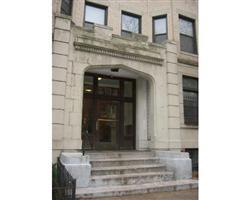 39 Hemenway St. #4, Boston, MA, 02115 United States