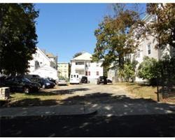 51 Bullard St., Boston, MA, 02121-3839 United States