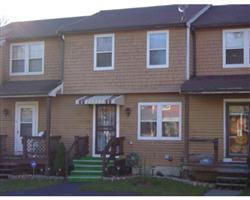 17 Champlain Cir., Dorchester, MA, 02124 United States