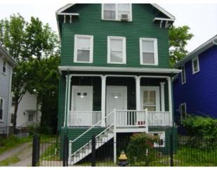12 Union Ave., Jamaica Plain, MA, 02130 United States