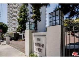 1155 N La Cienega Blvd., #309, West Hollywood, CA, 90069 United States