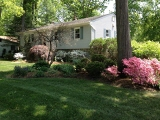 1642 Van  Buren Dr, North Brunswick, NJ, 08902 United States