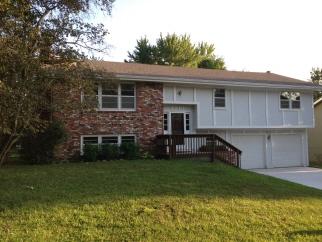 3001 W. 27th Street, Lawrence, KS, 66047 United States
