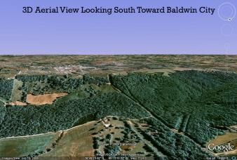 465 E. 1700 Road, Baldwin, KS, 66006 United States