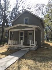 737 Arkansas Street, Lawrence, KS, 66044 United States