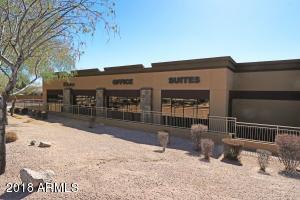 104 3514 Power Road, Mesa, AZ, 85215