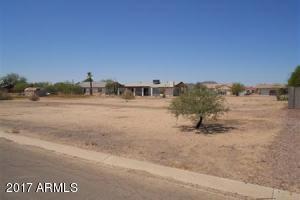11166 W Cambria Circle, Arizona City, AZ, 85123-6481